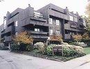 R2001239 - 107 - 7300 Moffatt Road, Richmond, BC, CANADA