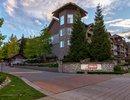 R2001502 - 45 - 12040 68 Avenue, Surrey, BC, CANADA