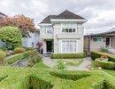 R2001816 - 3435 W 30th Avenue, Vancouver, BC, CANADA
