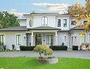 R2001667 - 13756 18 Avenue, Surrey, BC, CANADA