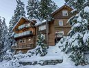 R2001833 - 5134 Alta Lake Road, Whistler, BC, CANADA