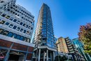 R2014692 - 402 - 1228 W Hastings Street, Vancouver, BC, CANADA