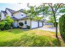 V1131441 - 18 - 758 Riverside Drive, Port Coquitlam, BC, CANADA