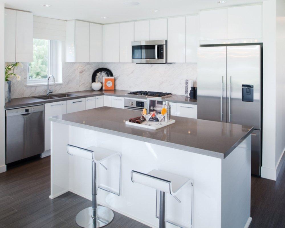 Sold | Wesley Yu PREC - Sutton Group West Coast Realty
