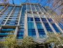 R2002800 - 1102 - 933 Hornby Street, Vancouver, BC, CANADA