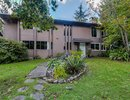R2004065 - 605 E 22nd Street, North Vancouver, BC, CANADA