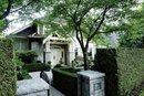 R2002478 - 1379 Devonshire Crescent, Vancouver, BC, CANADA