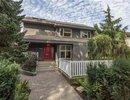 V1142542 - 1775 W 36TH AVENUE, Vancouver, BC, CANADA