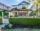 R2002456 - 12972 16 Avenue, Surrey, BC, CANADA