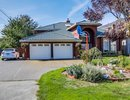 R2003747 - 2391 Mcleod Avenue, Richmond, BC, CANADA