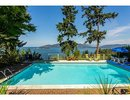 R2001516 - 5220 Keith Road, West Vancouver, BC, CANADA