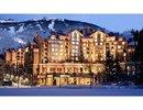 R2002924 - 363 - 4090 Whistler Way, Whistler, BC, CANADA
