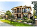 V1142391 - 4892 Rumble Street, Burnaby, BC, CANADA