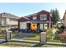 R2002202 - 3836 Rumble Street, Burnaby, BC, CANADA