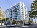 R2003204 - 803 - 2550 Spruce Street, Vancouver, BC, CANADA