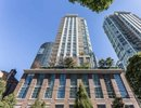 R2003206 - 1103 - 565 Smithe Street, Vancouver, BC, CANADA