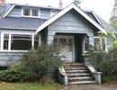 R2003256 - 2503 W 36th Avenue, Vancouver, BC, CANADA