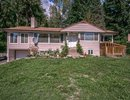 R2003653 - 885 Wildwood Lane, West Vancouver, BC, CANADA