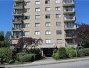 V1139882 - 205 145 ST. GEORGES AVENUE, North Vancouver, BC, CANADA