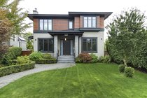 4492 Crown StreetVancouver