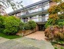 R2014551 - 102 - 2121 W 6th Avenue, Vancouver, BC, CANADA