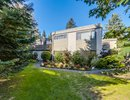 R2003306 - 1281 Plateau Drive, North Vancouver, BC, CANADA