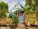 R2004074 - 2648 Prince Albert Street, Vancouver, BC, CANADA
