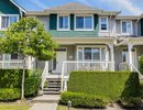 R2000712 - 31 - 5999 Andrews Road, Richmond, BC, CANADA