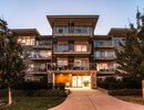 R2003831 - 104 - 1033 St. Georges Avenue, North Vancouver, BC, CANADA