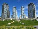 V1142430 - 1102 583 BEACH CRESCENT, Vancouver, BC, CANADA