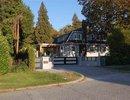 R2004611 - 1512 Acadia Road, Vancouver, BC, CANADA