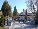 R2051072 - 1512 Acadia Road, Vancouver, BC, CANADA