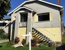R2004863 - 943 E 63rd Avenue, Vancouver, BC, CANADA
