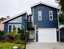 R2005030 - 10530 Hollymount Drive, Richmond, BC, CANADA