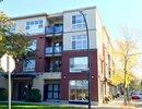 R2005238 - 103 - 2096 W 46th Avenue, Vancouver, BC, CANADA