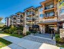 R2005150 - 412 - 3132 Dayanee Springs Boulevard, Coquitlam, BC, CANADA