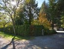 R2005685 - 10187 173 Street, Surrey, BC, CANADA
