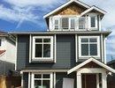 R2005689 - 2607 E 41st Avenue, Vancouver, BC, CANADA