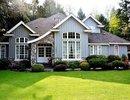 R2004208 - 1661 138 Street, Surrey, BC, CANADA