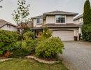 R2005077 - 8163 154b Street, Surrey, BC, CANADA