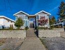 R2001722 - 917 Madore Avenue, Coquitlam, BC, CANADA