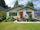 R2006233 - 17 66a Street, Delta, BC, CANADA
