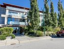 R2006240-DUP - 208 - 650 Evergreen Place, North Vancouver, BC, CANADA