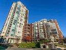 R2006247 - 2301 - 1000 Beach Avenue, Vancouver, BC, CANADA