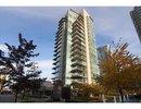R2006307 - 901 - 1650 Bayshore Drive, Vancouver, BC, CANADA