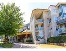 R2006468 - 323 - 528 Rochester Avenue, Coquitlam, BC, CANADA