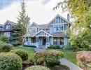R2025161 - 3940 W 38th Avenue, Vancouver, BC, CANADA