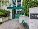 R2007390 - 201 - 2525 W 4th Avenue, Vancouver, BC, CANADA