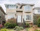 V1142348 - 149 E 52nd Avenue, Vancouver, BC, CANADA