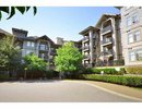 V1141740 - 304 - 2988 Silver Springs Boulevard, Coquitlam, BC, CANADA